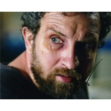 Eddie Marsan AUTOGRAPH Ray Donovan SIGNED IN PERSON 10x8 Photo