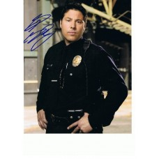 Greg Grunberg AUTOGRAPH Heroes SIGNED 10x8 photo - SOLD OUT