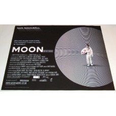 Moon UK Quad - SOLD OUT